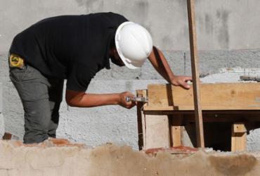 Inflação da construção civil cai para 1,24% em julho | Fernando Frazão | Agência Brasil