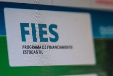 Inscrições para o Fies do segundo semestre começam nesta terça | Marcello Casal Jr | Agência Brasil