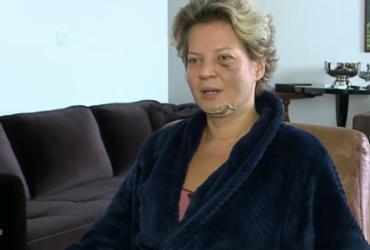 MPF devolve inquérito sobre Joice Hasselmann e pede conclusão de laudos | Divulgação