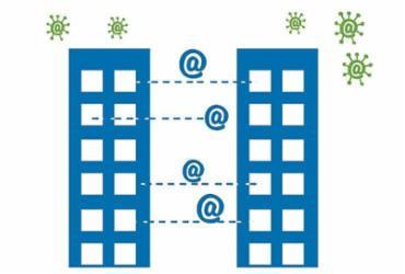Fim da lei que permitia assembleia virtual em condomínios traz incerteza |