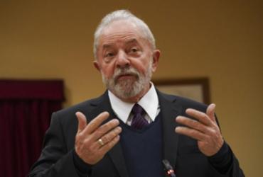 PT quer reforçar segurança de Lula contra atentados na campanha de 2022 | Reprodução / Rádio Salvador FM