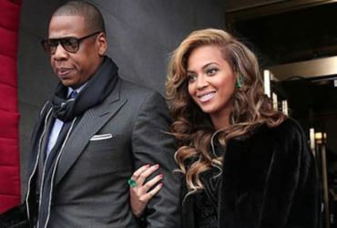 Mansão de Beyoncé e Jay-Z avaliada em R$ 15 milhões pega fogo em Nova Orleans | AFP | BBC