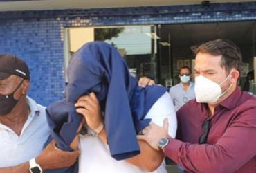 Feira de Santana: acusado de matar médico tem prisão preventiva decretada