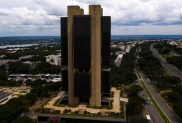 Mercado financeiro eleva projeção da inflação para 6,56% | Marcello Casal Jr | Agência Brasil