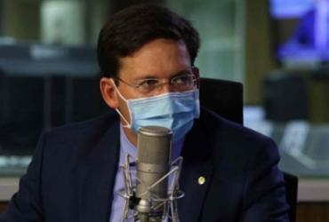 Senador cobra ministro João Roma por casos de 'bloqueio preventivo' no auxílio emergencial | Agência Brasil | Divulgação