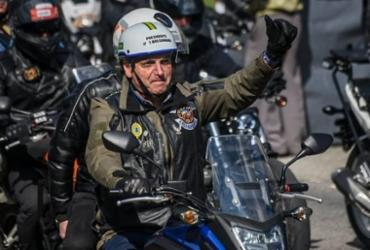 Bolsonaro ignora apelo do centrão, volta a ameaçar eleições e diz que 'não aceitará farsa' | Rodrigo Zaim