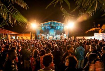MPF afirma que Funarte não teve embasamento jurídico ao reprovar apoio a Festival do Capão