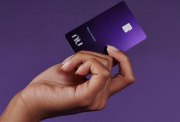 Nubank anuncia aumento do limite de 35 milhões de clientes |