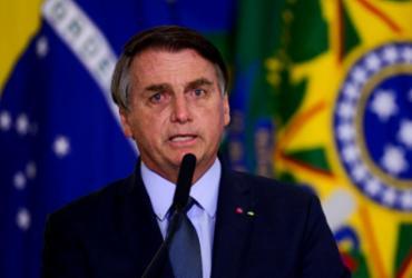 Partido pede que Bolsonaro seja multado em R$ 500 mil toda vez que mentir sobre fraude eleitoral | Marcelo Camargo I Agência Brasil