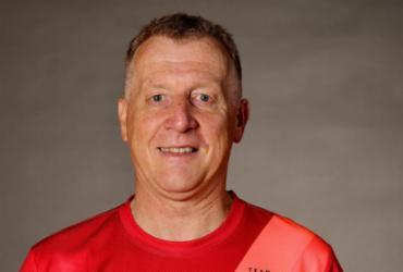 Treinador de equipe de ciclismo que fez declarações racistas é enviado de volta à Alemanha |