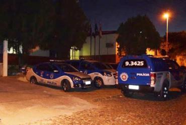 Ocorrências de violência doméstica são atendidas pela PM em Brumado