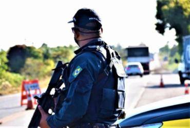Adoção ilegal pode configurar como crime de tráfico de pessoas | Divulgação
