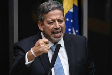 Mais 22 entidades lançam manifesto contra alteração da cobrança de IR | Divulgação