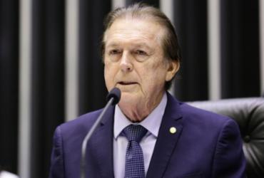 PSL afirma que fusão enfrentará entraves como candidatura à presidência da República | Michel Jesus/ Câmara dos Deputados