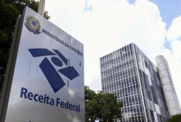 Receita Federal deve lançar concurso com 699 vagas e salários de até R$ 21 mil   Reprodução   Agência Brasil