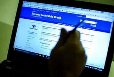 Receita libera consulta a terceiro lote de restituição do IR | Marcelo Camargo | Agência Brasil
