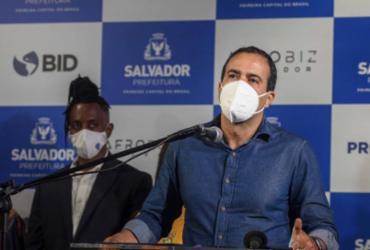Prefeitura lança projetos para estimular afroempreendedorismo em Salvador |