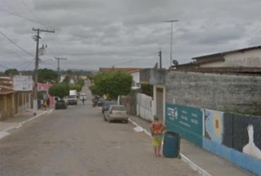 Homem é preso por negar socorro à companheira em trabalho de parto no interior da Bahia