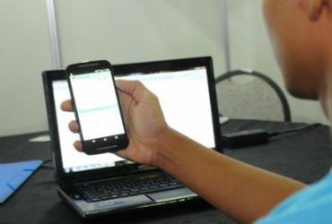Secretaria da Administração lança Cadastro Unificado de Fornecedores | Divulgação