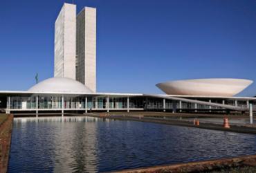 DEM, PP e PSL podem se fundir e abrigar Bolsonaro, diz site | Roque de Sá/Agência Senado
