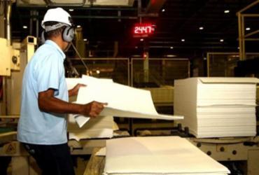 Setores da indústria baiana igualam nível de produção a período pré-pandemia | Amanda Oliveira I GOVBA