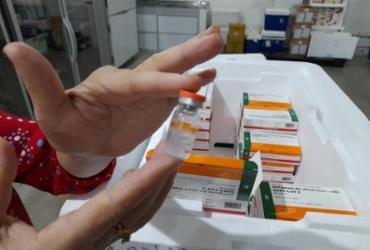 Sindicato dos Bancários acusa Prefeitura de Brumado de dificultar a vacinação da categoria