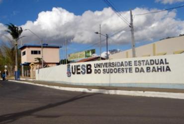 Uesb vai ofertar 643 vagas no Sisu 2021.2 |
