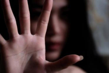Suspeito de estuprar e engravidar enteada por 17 anos é preso em Juazeiro
