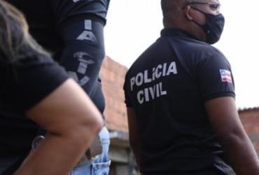 Suspeito de matar irmão e de comandar grupo criminoso é preso em Canarana