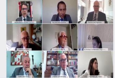 São Sebastião do Passé: licitação é suspensa após liminar do TCM-BA