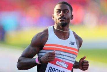 'Team USA' chega para renovar o atletismo pós-Bolt em Tóquio 2020 |