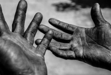 Maioria das vítimas de tráfico de pessoas é negra, mostra relatório | Divulgação | Pixabay
