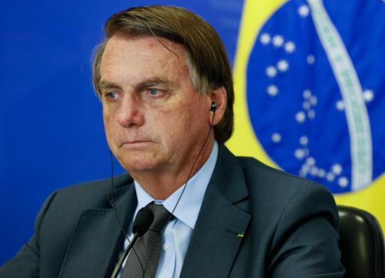 Bolsonaro volta atrás em veto e fundo eleitoral pode ser de R$ 4 bilhões | Agência Brasil|