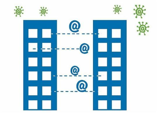 Fim da lei que permitia assembleia virtual em condomínios traz incerteza | Bruno Aziz | Editoria de Arte A TARDE
