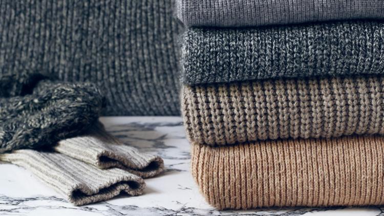 Será entregue um agasalho e um cobertor por beneficiado | Foto: Freepik | Divulgação - Foto: Freepik | Divulgação