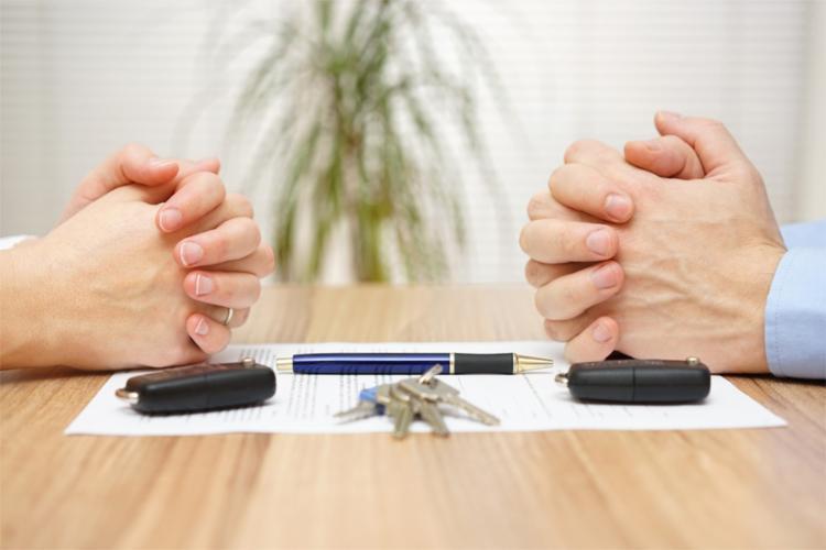 Ação pode evitar evitar um processo que, muitas vezes, é longo e conflituoso   Foto: Divulgação - Foto: Divulgação
