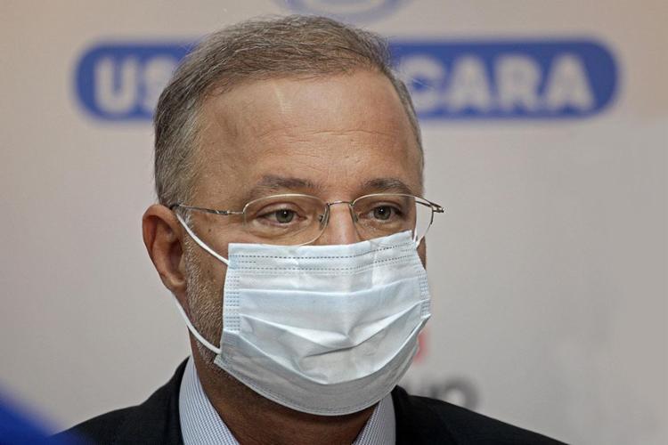 A entidade pede providências ao governador Rui Costa. | Foto: Fernando Vivas | Gov-BA - Foto: Fernando Vivas | Gov-BA