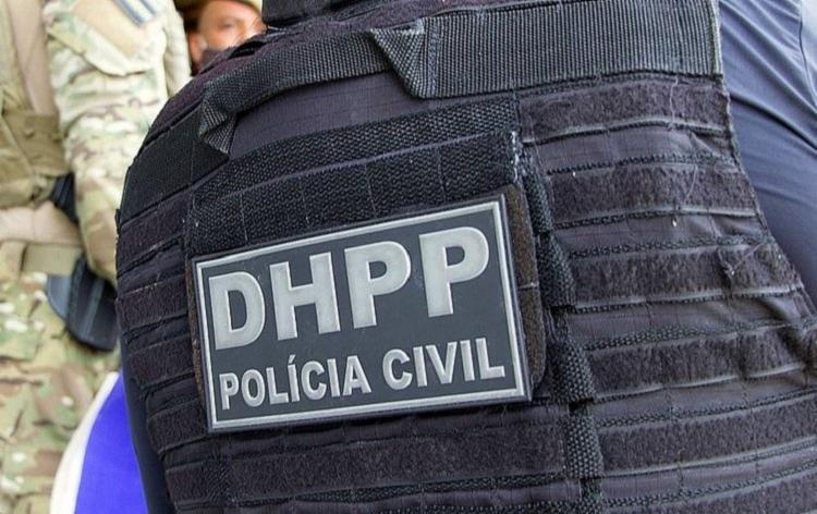 Supeita fugiu e paradeiro é desconhecido; DHPP investiga | Foto: Reprodução | Redes Sociais - Foto: Ascom | Divulgação