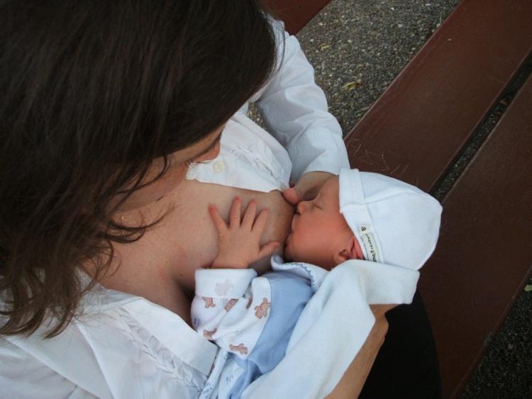PL garante a vacinação de lactantes, com e sem comorbidades, sem limitar a idade dos bebês | Foto: Divulgação | Prefeitura de Foz do Iguaçu - Foto: Divulgação | Prefeitura de Foz do Iguaçu