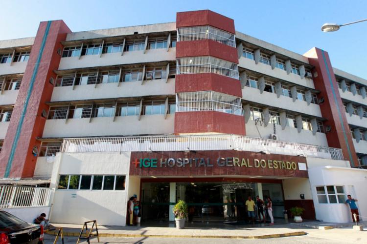 cargo será ocupado pelo atual diretor administrativo Marcio Quintiliano | Divulgação - Foto: Divulgação
