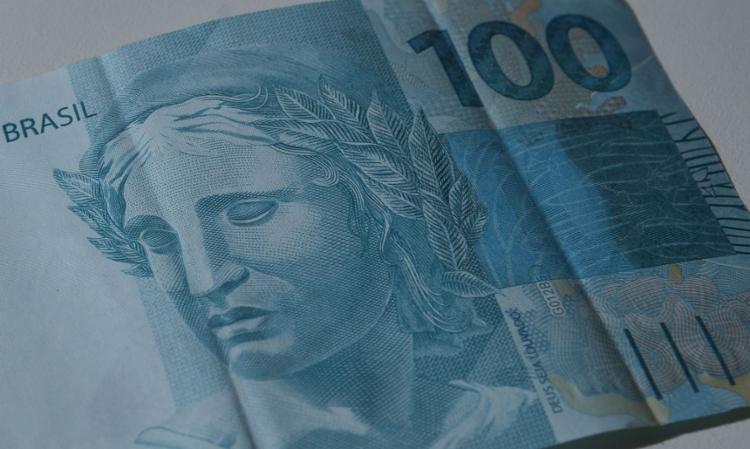 Estudo da CVM foi feito com base em reclamações de investidores   Foto: Marcello Casal Jr   Agência Brasil - Foto: Marcello Casal Jr   Agência Brasil
