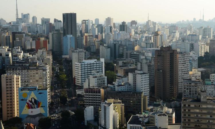IGP-M é de 15,98% no ano   Foto: Rovena Rosa   Agência Brasil - Foto: Rovena Rosa   Agência Brasil
