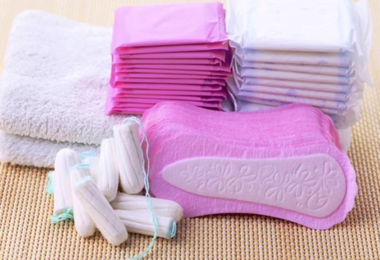 Ação conseguiu arrecadar cerca de 3,4 mil itens de higiene | Foto: Divulgação - Foto: Divulgação