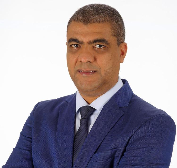 Luciano Lopes, diretor-executivo da Prima Empreendimentos e presidente da ABIH-BA | Foto: Divulgação - Foto: Divulgação