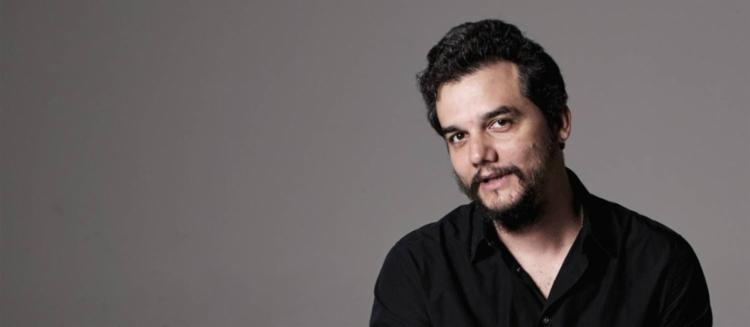 Além do ator e diretor baiano, lista da Academia inclui ainda, outros sete brasileiros   Foto: Divulgação - Foto: Divulgação