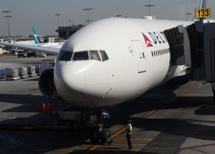 Peru restringiu os voos da África do Sul em dezembro, do Brasil em janeiro e da Índia em maio | Foto: Daniel Slim | AFP - Foto: Daniel Slim | AFP
