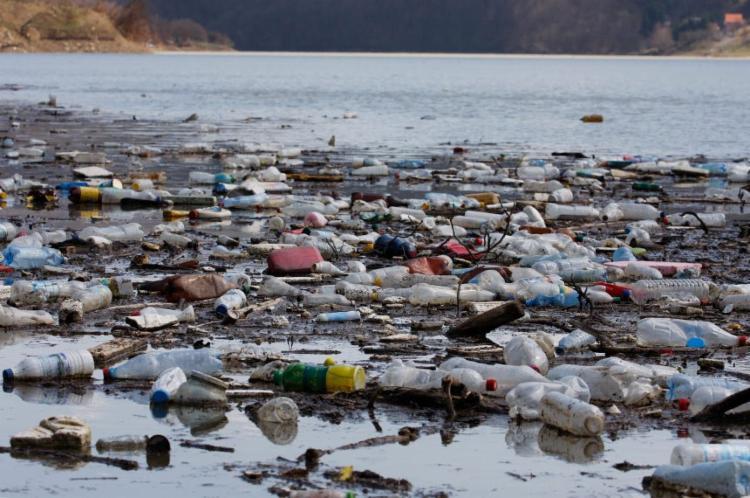 Produtos incluídos representam 70% dos resíduos despejados no mar e nas praias   Foto: Divulgação - Foto: Divulgação