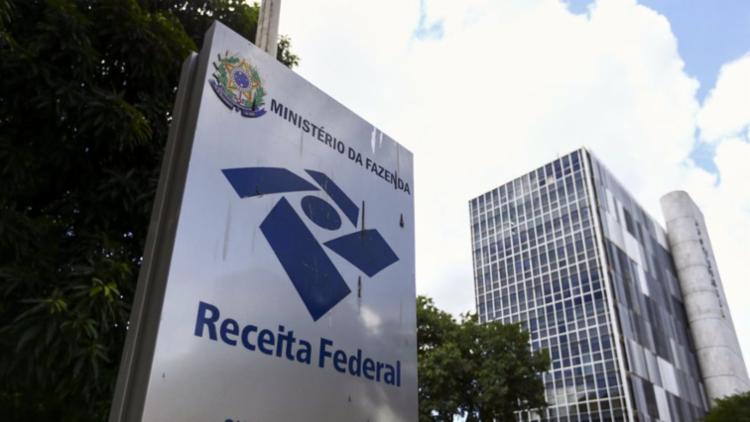 A previsão é que sejam oferecidas 230 oportunidades para Auditor-Fiscal e 469 para Analista-Tributário   Foto: Reprodução   Agência Brasil - Foto: Reprodução   Agência Brasil