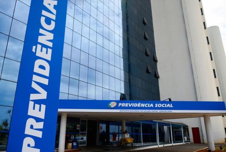 Segurados do antigo auxílio-doença tem prazo para agendar perícia | Marcello Casal Jr | Agência Brasil - Foto: Marcello Casal Jr | Agência Brasil