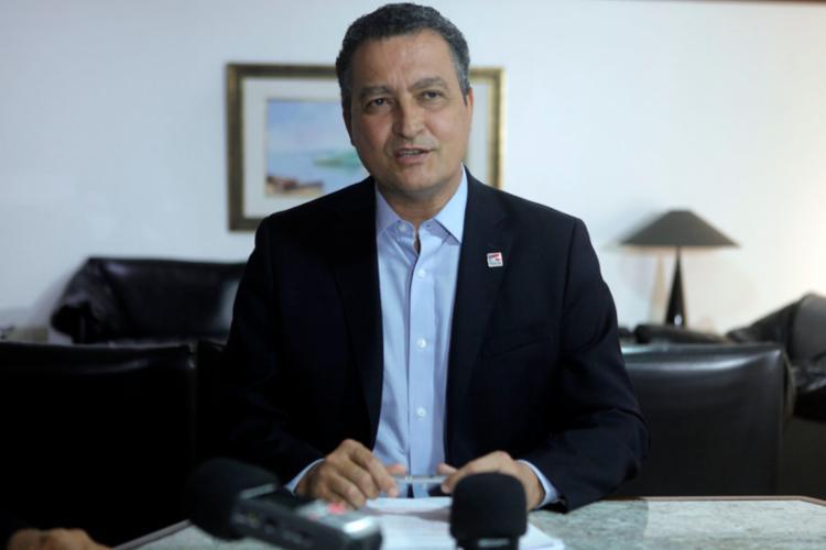Assembleia Legislativa aprovou as contas do governador referentes a 2015, 2016, 2017 e 2018 | Foto: Carla Ornelas/GOVBA - Foto: Carla Ornelas/GOVBA